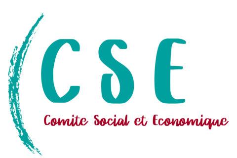Équipez votre CSE pour dialoguer, co-construire et agir
