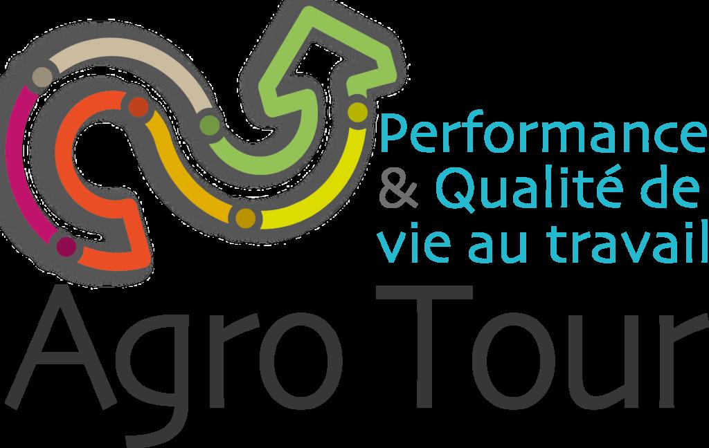 Agro Tour : S'appuyer sur le dialogue social et professionnel pour mener les changements organisationnels dans l'entreprise
