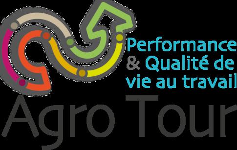 Agro Tour : Perfomance & QVT dans l'industrie agroalimentaire
