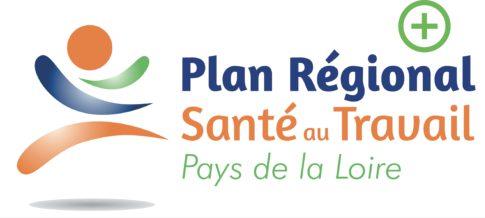PRST3 – Plan Régional Santé Travail