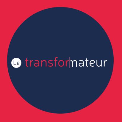Angers Technopole, la CCI 49 et l'Aract Pays de la Loire lancent leur appel à projets Transformateur Numérique
