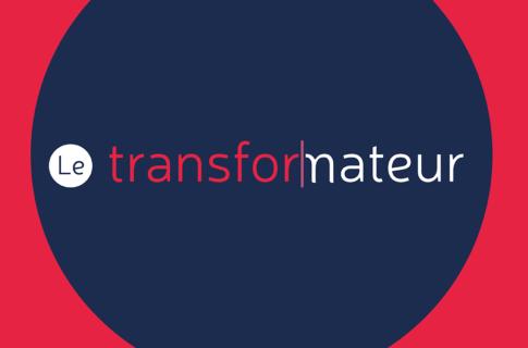 2ème édition du Transformateur Numérique spécial Artisanat en Vendée