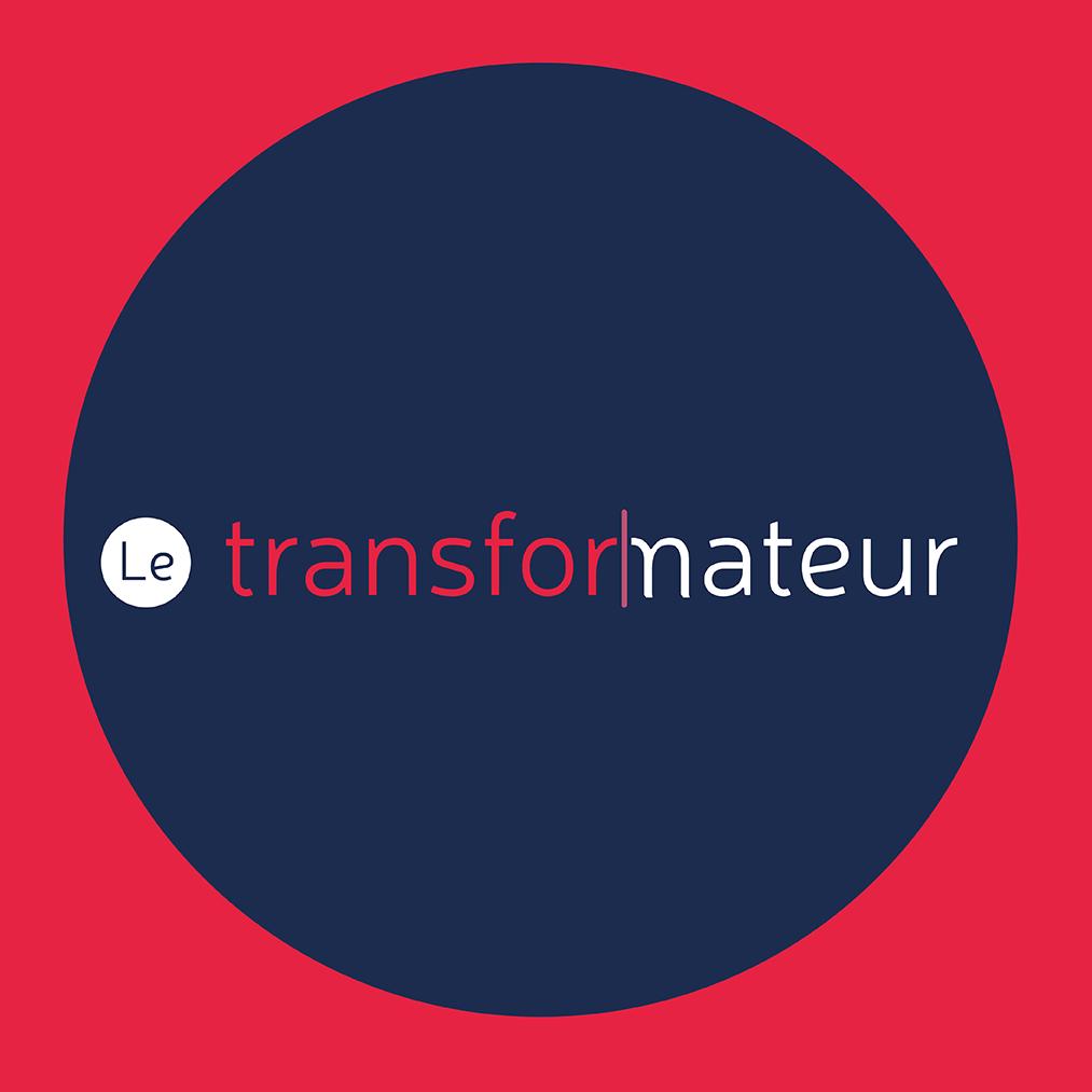 Appel à projets – Transformateur Numérique #Artisanat