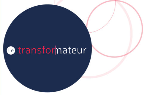 Le Transformateur Numérique : dispositif d'intelligence collective
