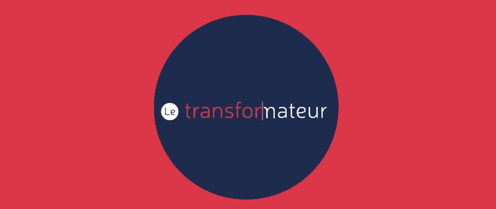 """Transformateur """"Numérique & Attractivité"""""""