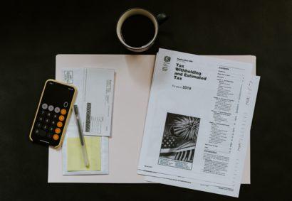 Démarche QVT : la check-risk avant de se lancer