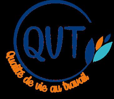 QVT Le Mag' : le média de la Qualité de Vie au Travail
