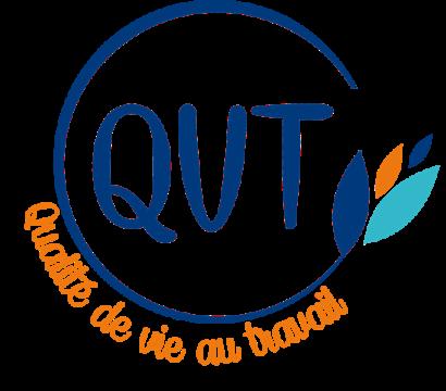 Les 1/4 d'heure QVT : pour comprendre et agir sur la QVT