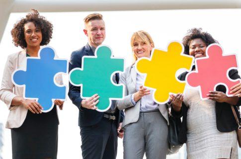 Égalité Professionnelle : Les ressources à ma disposition