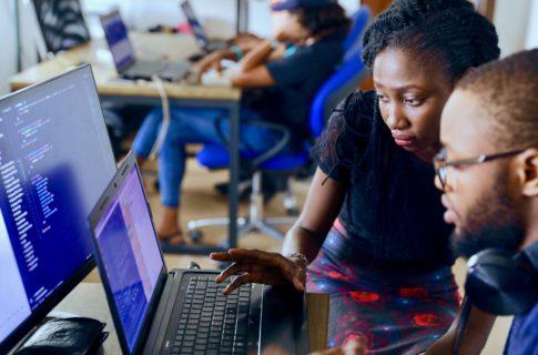 Égalité professionnelle : sensibiliser mon entreprise et concevoir la démarche