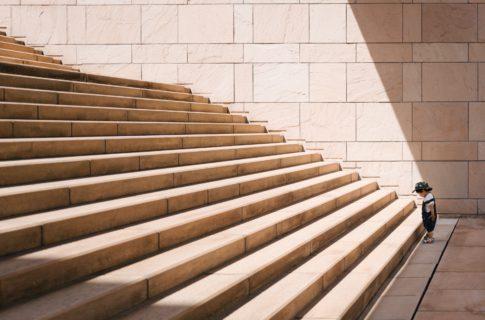 Égalité professionnelle : travailler l'égalité professionnelle et en saisir les enjeux