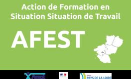 Actions de Formation en Situation de Travail ou AFEST : quelques ressources