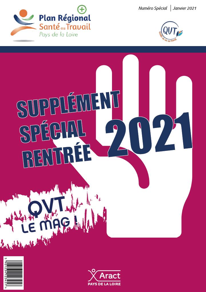 QVT_Le_Mag_4_supplement