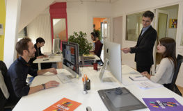 QVT Le Mag' : Revoir l'organisation du travail avec et pour les salariés