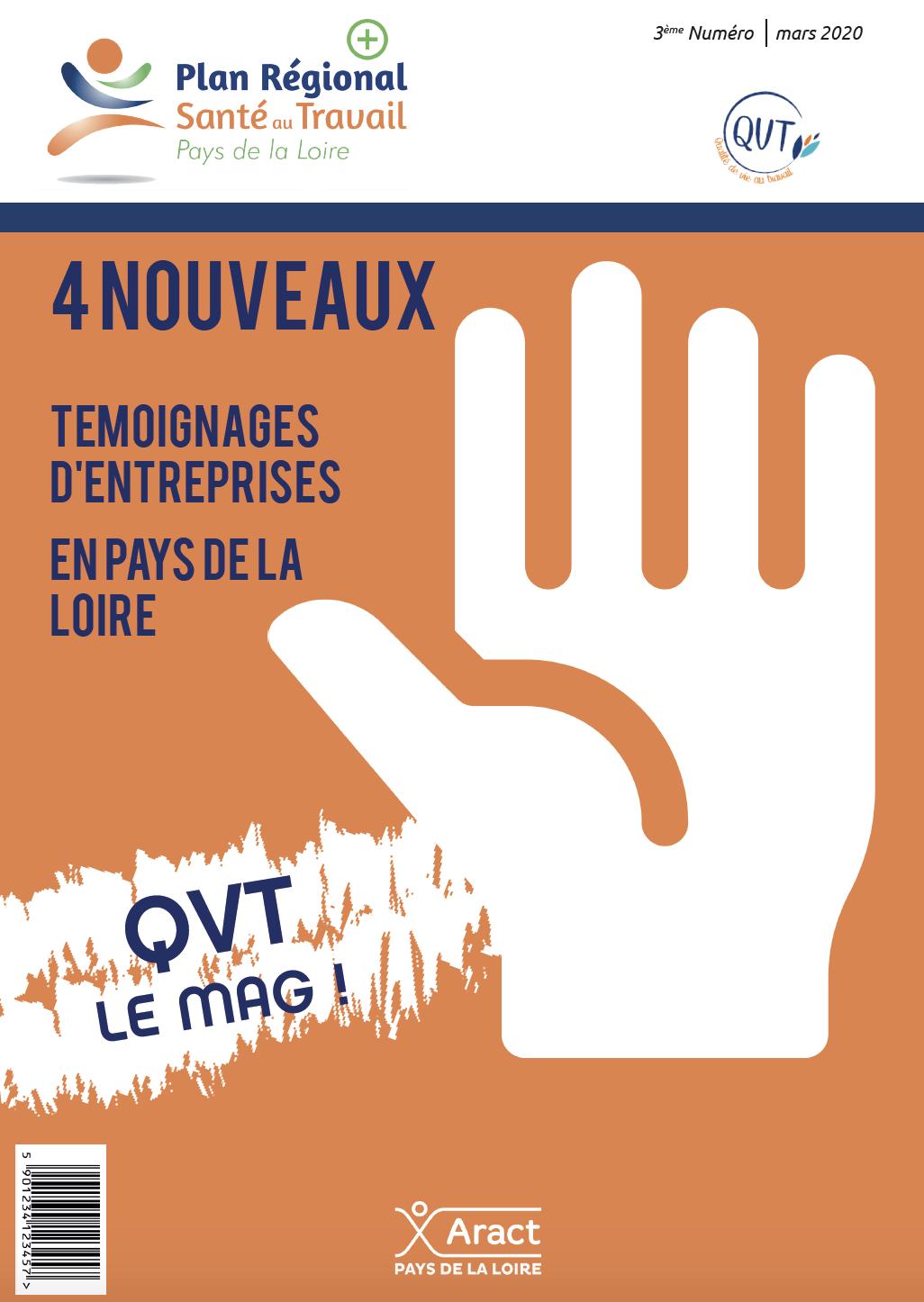 QVT_Le_Mag_3
