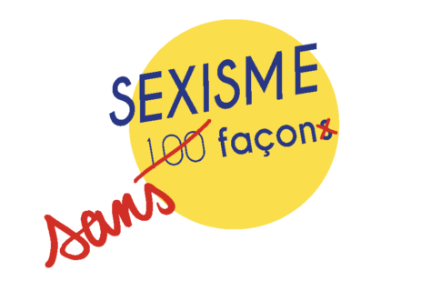 Sexisme au travail : tout ce que vous avez toujours voulu savoir
