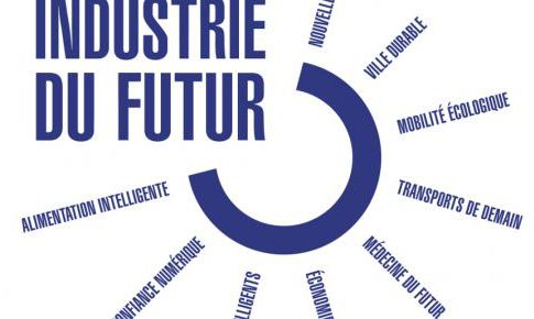 Un Collectif pour l'Industrie du Futur en Pays de la Loire