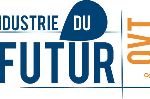 Un cycle dédié à l'Industrie du Futur & la Qualité de Vie au Travail