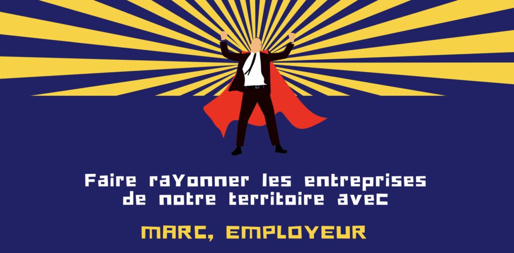 Atelier Marque Employeur