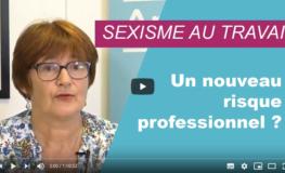 Sexisme au travail : 3 niveaux de prévention